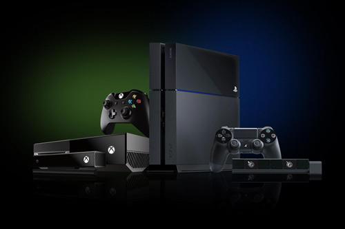 Проблемы с консолью Playstation или xbox – компания Remconsole решит их