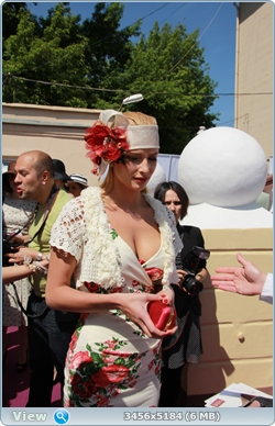 http://img-fotki.yandex.ru/get/5210/13966776.e8/0_8766a_4275aa02_orig.jpg