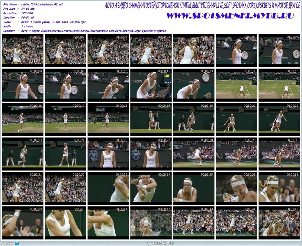 http://img-fotki.yandex.ru/get/5210/13966776.f0/0_878ae_9a1d19cc_orig.jpg