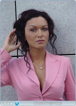 http://img-fotki.yandex.ru/get/5210/13966776.f5/0_87a46_c011aaa8_orig.jpg