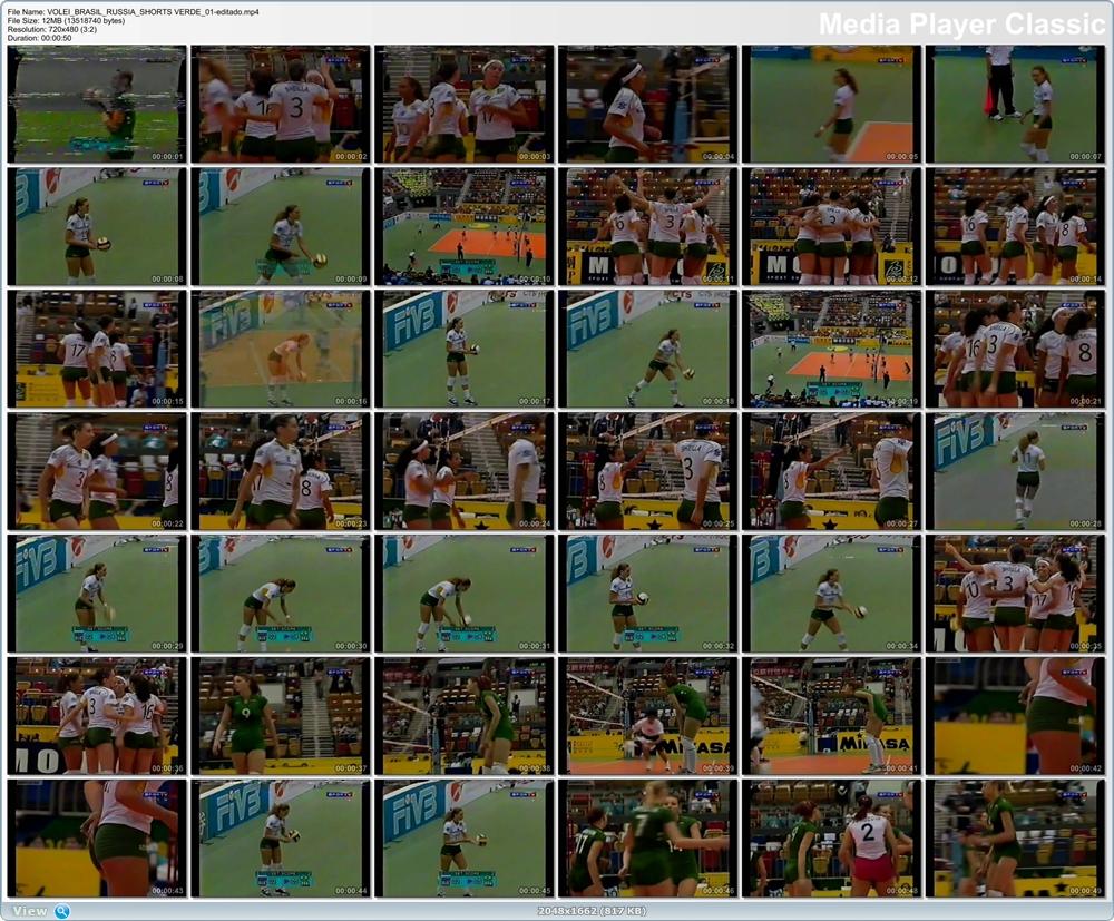 http://img-fotki.yandex.ru/get/5210/13966776.f7/0_87aad_8ef2faae_orig.jpg