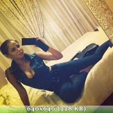 http://img-fotki.yandex.ru/get/5210/14186792.2c/0_d91b5_69206655_orig.jpg