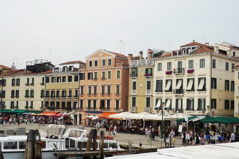 Италия  2011г.  27.08-10.09 1031.jpg