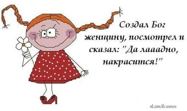 112561198_large_4.jpg