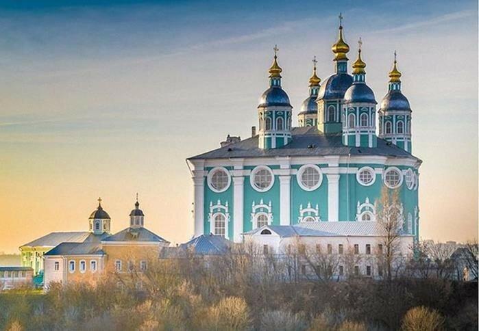 Международный фотоконкурс «Вики любит памятники» 0 13c263 568c1dcd XL