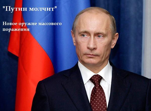 http://img-fotki.yandex.ru/get/5210/225452242.1c/0_130040_cb3c1058_orig