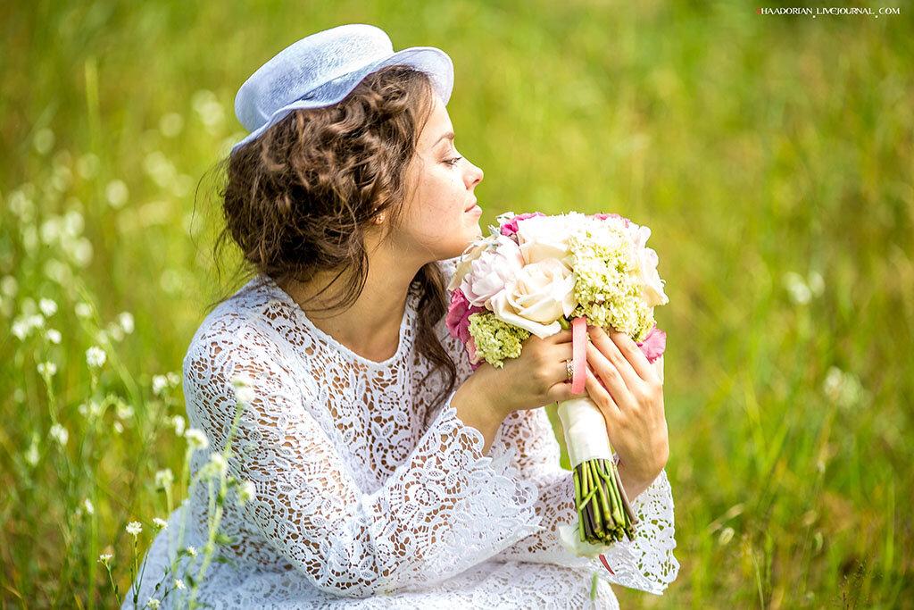 пусть наталья медведева вышла замуж фото поразили поклонников