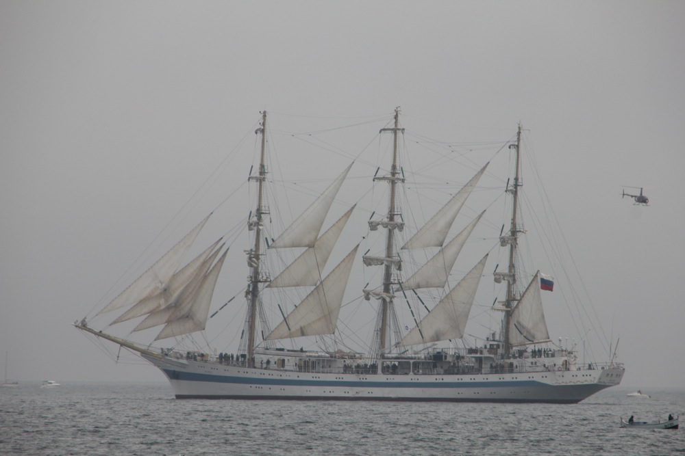 regata_13.jpg