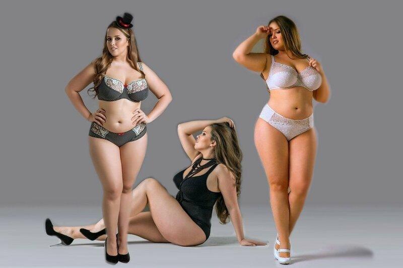 Как похудеть за месяц на 4 кг кормящей