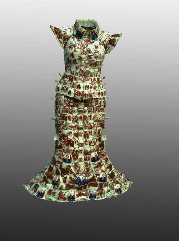 платье-из-фарфора5.jpg