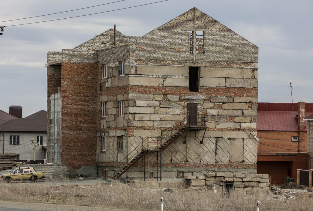 Домой через Башкирию IMG_0345.jpg