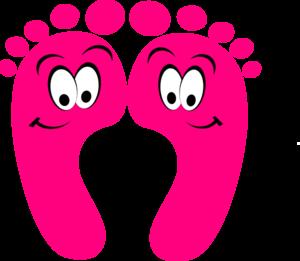 pink-happy-feet-hi.png