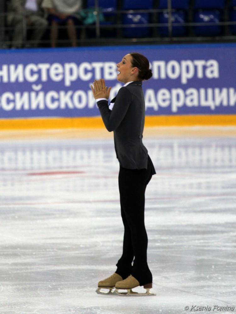 Алена Леонова - Страница 7 0_c65e6_7507ff7_orig