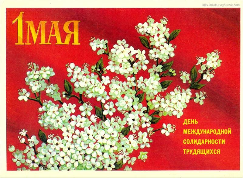 1978-Срывков-Мин.связи СССР.jpg
