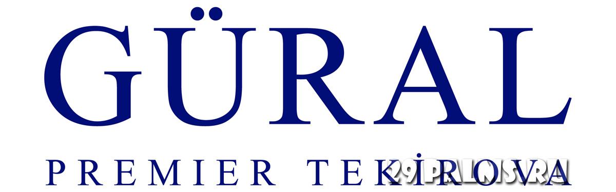 Gural Premier Tekirova