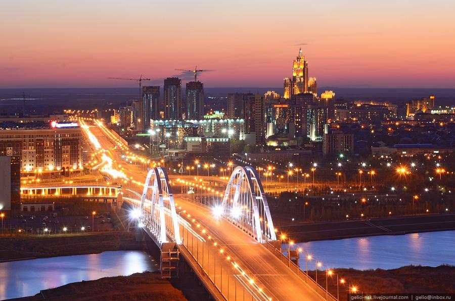знакомства казахстан астана ip logged
