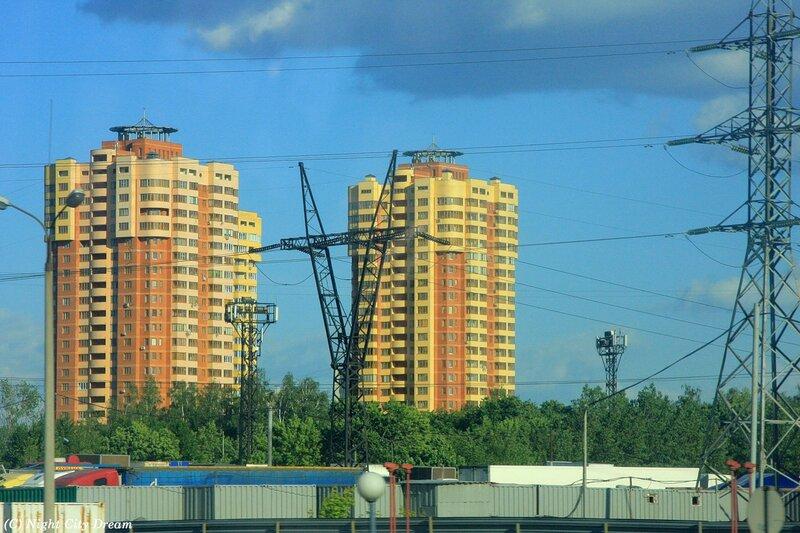 http://img-fotki.yandex.ru/get/5210/night-city-dream.b9/0_5cc5a_129ddf6b_XL.jpg