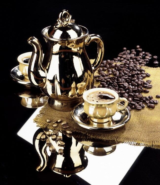 Кофе - Страница 3 0_537e3_46299d3f_XL