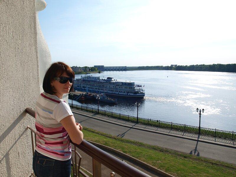 http://img-fotki.yandex.ru/get/5210/s-ergo-bober.1/0_57ff8_e1d7e3b4_XL.jpg