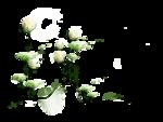 «безмятежный»  0_608fe_399364b1_S