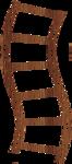«коричнево-золотизтый» 0_609a5_73cd8ff8_S