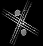 «Charcoal par PubliKado.PU-CU.GR» 0_60aa8_e195248b_S