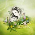«Неразобранное в Waiting for the spring» 0_61b8f_ae531e0e_S