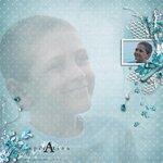 «голубая любовь»  0_622d3_2eebc85e_S