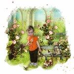 «романтический сад» 0_6493d_cb240a12_S