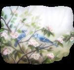 Птицы  разные  0_65eae_6c49ce0_S