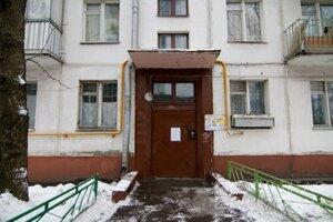 Во Владивостоке хозяйка квартиры два года не могла попасть в собственное жилье
