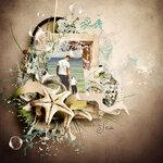 underwater-love-1.jpg
