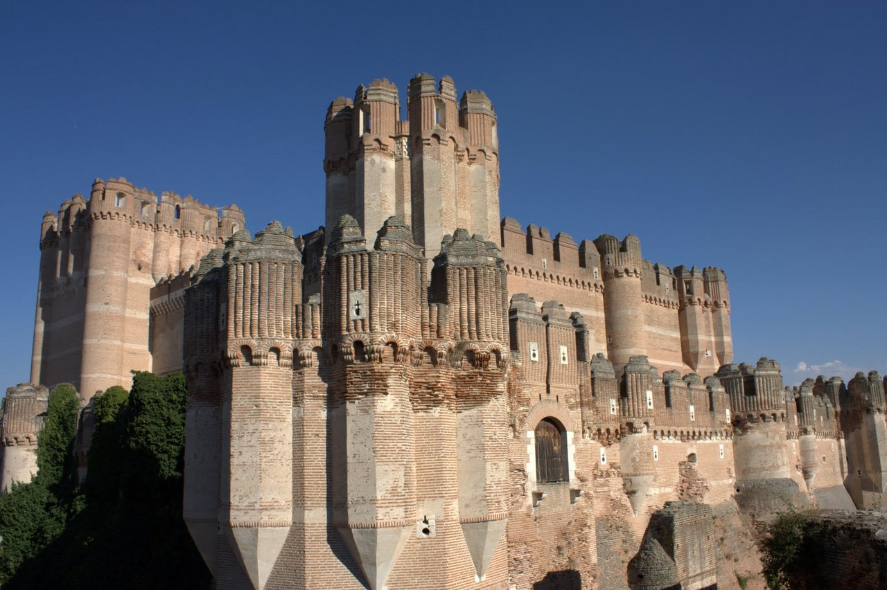 Fotos de leopoldo castillo 63