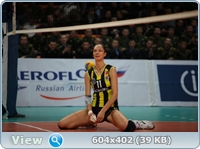 http://img-fotki.yandex.ru/get/5211/13966776.ef/0_8780b_a09ff5a0_orig.jpg