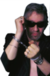 aaabibicheacelgainsbourg002.png