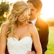 36 лет совместной жизни какая свадьба