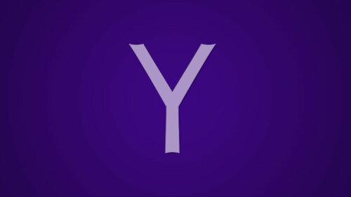 yahoo-y-logo1-fade-1920-800x450.jpg