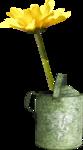 KD_BN_flowerpot2.png