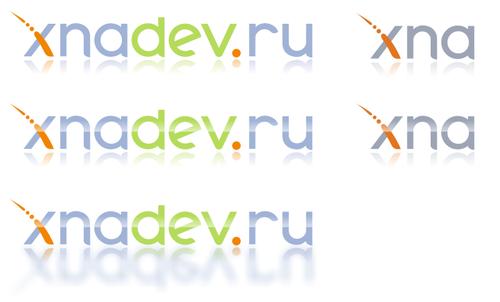 img-fotki.yandex.ru/get/5211/34535663.0/0_60841_29ce6e02_L.jpg
