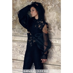 http://img-fotki.yandex.ru/get/5211/348887906.e/0_13ebbb_196b565f_orig.jpg