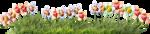 ldavi-blossombees-wordart15.png