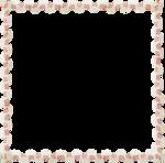 ldavi-blossomebees-frame8.png