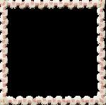 ldavi-blossomebees-frame10.png