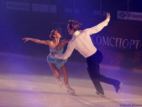 Евгения Тарасова - Владимир Морозов - Страница 14 0_c6133_c15583b7_L