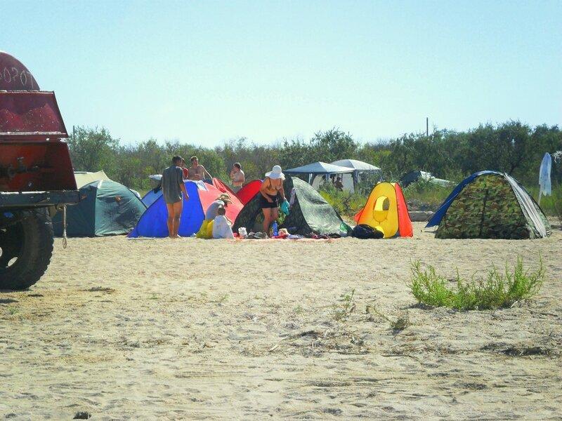 В городке палаточном ... SAM_2351.JPG