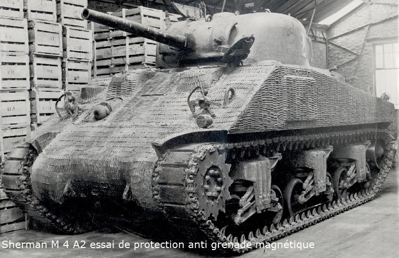 x047-m4-a2-protec...netiques-4051aa9.jpg