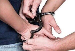 Задержан подозреваемый в убийстве сотрудника МЧС на Русском острове