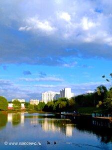 http://img-fotki.yandex.ru/get/5211/foto-re.bb/0_6c09c_f2ad8faa_M.jpg