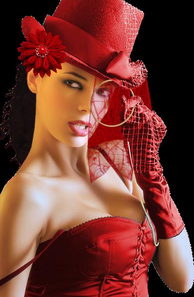 http://img-fotki.yandex.ru/get/5211/miss-monrodiz.339/0_69c05_87094335_XL.png