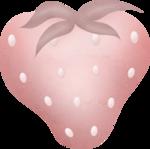 «Heart Flutters» 0_67acb_bd8614d2_S